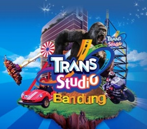 TransStudioBandung3