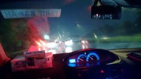 Random Acceleration Problem: Camshaft sensor BMW e36 323ierror