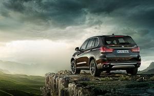 BMW-X5_wallpaper_1920x1200-Nr.01