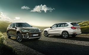 BMW-X5_wallpaper_1920x1200-Nr.02